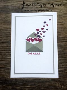 jpp-faded project-card-with-envelope-and-herzchen