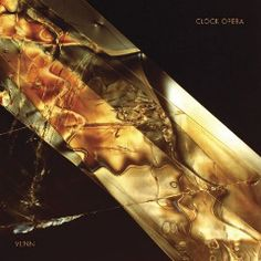 Clock Opera – Venn (2017)  Artist:  Clock Opera    #Album:  Venn    Released:  2017    Style: Indie Rock   Format: MP3 320Kbps   Size: 85 Mb            Tracklist:  01 – In Memory  02 – Changeling  03 – Closer  04 – Whippoorwill  05 – Hear My Prayer  06 – Ready Or Not  07 – Dervish  08 – Cat's Eye  09 – Tooth & Claw  10 – When We Disappear     #DOWNLOAD LINKS:   RAPIDGATOR:  DOWNLOAD   UPLOADED:  DOWNLOAD  http://newalbumreleases.net/92350/clock-opera-venn-2017/