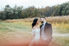Destination Wedding Photographer in Europe. Destination Wedding Photographer, Romania, Wedding Photography, Europe, Weddings, Couple Photos, Couples, Wedding Dresses, Couple Shots