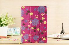 Shop for ipad mini 4 case on Etsy, the place to express your creativity through the buying and selling of handmade and vintage goods.