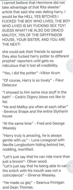 37 Trendy how to stop crying harry potter Harry Potter Marauders, Harry Potter Jokes, Harry Potter Fandom, Harry Potter World, Yer A Wizard Harry, Harry Potter Universal, Mischief Managed, Hogwarts, Slytherin
