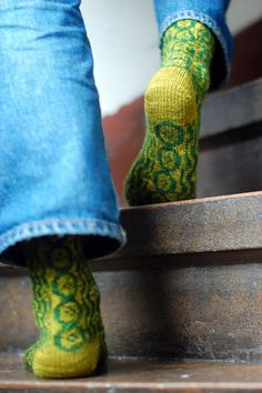 printemps du tricot