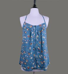 Vintage Modern Dresses Vintage Inspired Clothing Tulle Elfie's Heart Poppy Garden Womens Tops Skirts Sweaters