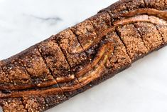 Vegan, Gluten Free Buckwheat Banana Bread Recipe