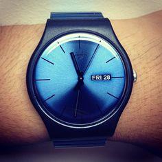 Swatch Watches N Pinterest Swatch Watches Y