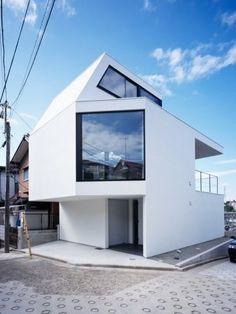 VISTA House - News - Frameweb