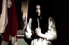 chloe moretz scary girl | CIA☆こちら映画中央情報局です: Scary Girl ...