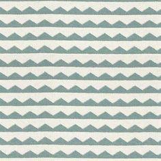 【Brita Sweden Gittan rug water】 ブリタスウェーデンラグ/北欧デザインラグ - 輸入デザインラグ・カーペット専門店 イエラグ 通販ショップ