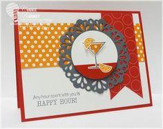 CCMC208 Happy Hour