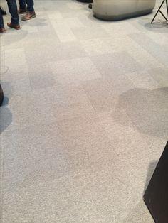 Carpet (Eco Cut) by carpetconcept Carpet, 3d, Contemporary, Rugs, Home Decor, Tile, Architecture, Farmhouse Rugs, Decoration Home