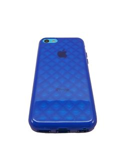 Introducing the latest cases and covers for the Apple iPhone 5C Blue edition here: http://www.amazon.co.uk/gp/product/B00G96H0N4  This new blue iPhone 5C case features a unique 'diamond quilted' design and is precision manufactured for a perfect fit to the Apple iPhone 5 C Blue. #iphone5c #iphone5cblue #blueiphone5c #appleiphone5cblue #blueappleiphone5c #iphone5ccases #iphone5ccovers #casesiphone5c #iphone5cbluecase #iphone5cbluecover #blueiphone #iphoneblue