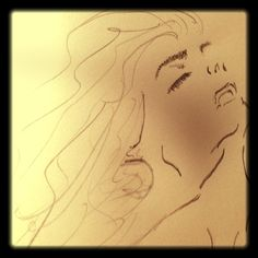 Kvindens kønsorgan og kollektiv skam — I am goddess Wild Women, Abstract, Artwork, Summary, Work Of Art, Auguste Rodin Artwork, Artworks, Illustrators