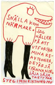 Nina Hemmingsson | Kultur | Aftonbladet