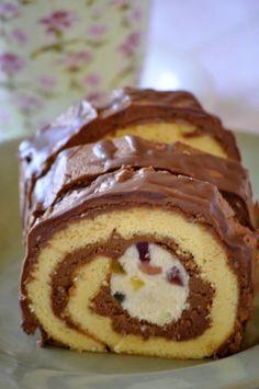 Albanian Recipes, Croatian Recipes, Albanian Food, Jelly, Nom Nom, Cake Recipes, Pancakes, Cooking Recipes, Pudding