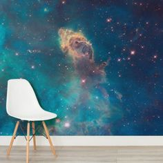 stellar-jet-space-square-wall-murals