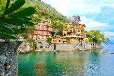 Portofino 2017: Best of Portofino, Italy Tourism - TripAdvisor