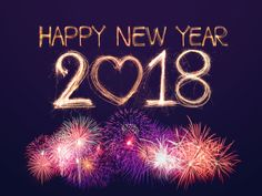 Happy New Year 2018 Images, New Year Wallpapers, Free HD Photos & Pics: In this Happy New Year Images, Happy New Year 2018, New Year Wishes, Holiday Wishes, Christmas Wishes, New Year Wallpaper, Quotes About New Year, Year Quotes, Fb Covers