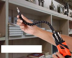 DC3.6V new lithium battery, multifunction rechargeable drill, BATTERY, household electric screwdriver, drill,SETS