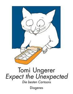 Expect the Unexpected English Book, Vintage Cat, Vintage Advertisements, Cat Art, Webtoon, Illustration Art, Illustrations, Comic Books, Drawings
