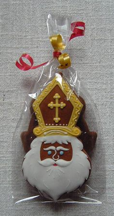 Sugar Icing, Cookie Icing, Holidays And Events, Cookie Decorating, Gingerbread Cookies, Sugar Cookies, Cookie Recipes, Diy Crafts, Christmas Ornaments
