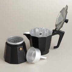 Brew perfect espresso every time