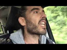 """Pop Up Trews: """"This Is Great News"""" - YouTube"""