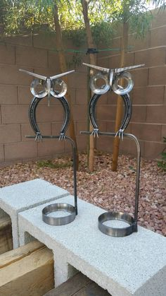 Warmhearted showed awesome metal welding projects Take a survey Welding Art Projects, Metal Art Projects, Metal Crafts, Blacksmith Projects, Diy Projects, Metal Yard Art, Metal Tree Wall Art, Scrap Metal Art, Metal Artwork