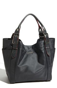 i quite like this :-) and i'm not really a purse person ...