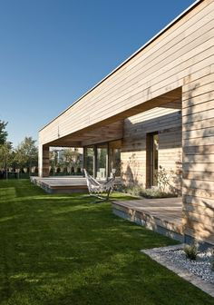 All of us have at least a rough idea of how our dream house should look like.   Therefore no matter what are you looking for, here you will find many examples of houses designed beautifully.