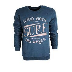 Sweater 2378836 Surf