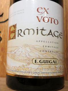 3-x-2010-E-Guigal-Hermitage-Ex-Voto-rouge-97-99-Parker