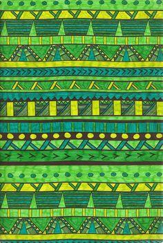 Het enige echte Kleurboek voor Volwassenen - Pagina 8 The one and only Coloring Book for Adults - Page 8