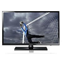 "Samsung 40"" Class 1080p LED HDTV - UN40H5003AFXAZ - Sam's Club"