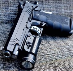 Fortius Arms 1911, pistol, guns, weapons, self defense, protection, protect, knifes, concealed, 2nd amendment, america, 'merica, firearms, caliber, ammo, shells, ammunition, bore, bullets, munitions #guns #weapons