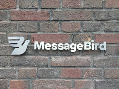 MessageBird a profitable rival to Twilio from Europe introduces support for chat apps Twilios IPO this month isnt just good timing for the tech industry which has been waiting for a promising public listing from one of its number it has set up the perfect stage for a lesser-known European rival to boost its profile in the U.S..  Before its listing few people knew much about services like Twilio which operates an SMS and voice platform that powers for example those verification messages you…