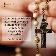 Motto, Catholic, Faith, Christian, God, Madonna, Rosaries, Bible, Quote