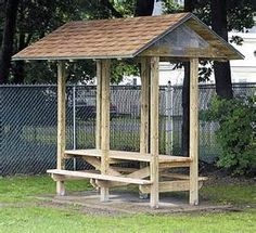 Lawn Swing Woodworking Creation By Sheri Woodworking