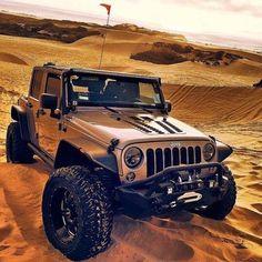 Jeep Life (@Jeep__life) | Twitter