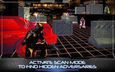 RoboCop 3.0.3 - http://www.baixakis.com.br/robocop-3-0-3/?RoboCop 3.0.3 -  - http://www.baixakis.com.br/robocop-3-0-3/? -  - %URL%