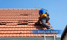 Roof Leak Repair Services In Long Island.  We are the best Roof Leak Repair and established roofing Repair, remove Leak Company in all of Long Island and we have a long track record of happy customers to attest to the work.
