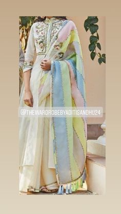 9878955356 Whatsapp for orders/queries Embroidery Suits Punjabi, Embroidery Suits Design, Embroidery Fashion, Embroidery Dress, Indian Groom Wear, Indian Party Wear, Indian Wedding Outfits, Indian Outfits, Punjabi Suits Designer Boutique