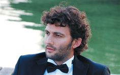 Jonas Kaufmann: classical music industry is run like an artistic 'catastrophe' - Telegraph