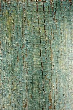 Irkutsk - Old wood