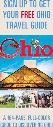 Ohio  #Ohio and #products