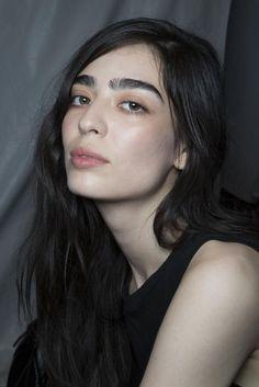 Rebecca Minkoff Beauty S/S '15