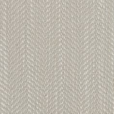Edwin Dove Grey Upholstery Fabric
