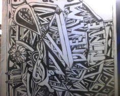 pen again