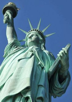 2894 best statue of liberty images in 2019 statue of liberty rh pinterest com