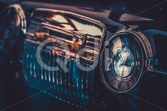 Qdiz Stock Photos   Retro interior of vintage car. Vintage effect processing,  #ancient #antique #auto #automobile #automotive #car #classic #Clock #closeup #control #dashboard #dial #elegance #inside #interior #machine #nostalgia #obsolete #Odometer #old #Oldtimer #panel #Rare #retro #speedometer #transport #transportation #vehicle #vintage