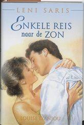 leni saris nederlandse boeken - Google zoeken